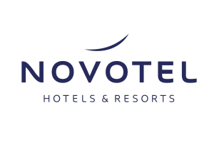 PageLines-Novotel-01.png