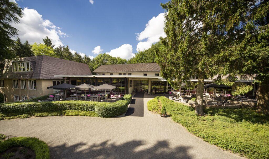 Hotel Speulderbos
