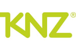 Logo KNZ_Tekengebied 1
