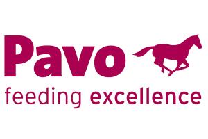 Logo Pavo_Tekengebied 1